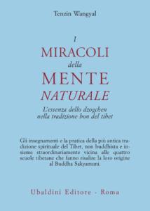 miracoli-mente-naturale