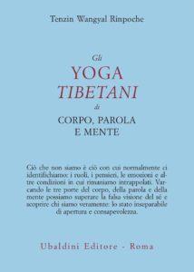 yogatibetani