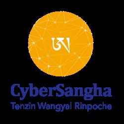 CyberSangha