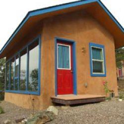 cabin_colorado