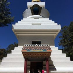 stupa_paz_mundial